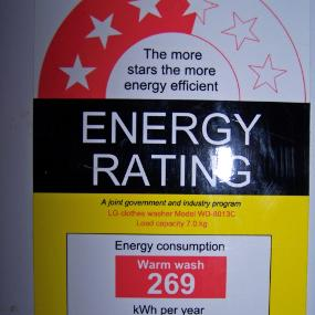 285energy_rating