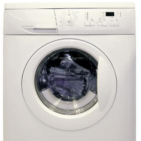 washingmachine285.285